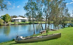 4 Newport Island Circuit, Yamba NSW