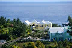 aGilHDSC_4326 (ShootsNikon) Tags: bermuda ocean atlantic subtropical beaches nature colorful island paradise