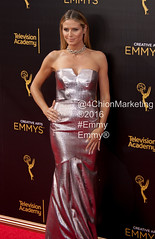 The Emmys Creative Arts Red Carpet 4Chion Marketing-251 (4chionmarketing) Tags: emmy emmys emmysredcarpet actors actress awardseason awards beauty celebrities glam glamour gowns nominations redcarpet shoes style television televisionacademy tux winners tracymorgan bobnewhart rachelbloom allisonjanney michaelpatrickkelly lindaellerbee chrishardwick kenjeong characteractress margomartindale morganfreeman rupaul kathrynburns rupaulsdragrace vanessahudgens carrieanninaba heidiklum derekhough michelleang robcorddry sethgreen timgunn robertherjavec juliannehough carlyraejepsen katharinemcphee oscarnunez gloriasteinem fxnetworks grease telseycompanycasting abctelevisionnetwork modernfamily siliconvalley hbo amazonvideo netflix unbreakablekimmyschmidt veep watchhbonow pbs downtonabbey gameofthrones houseofcards usanetwork adriannapapell jimmychoo ralphlauren loralparis nyxprofessionalmakeup revlon emmys emmysredcarpet