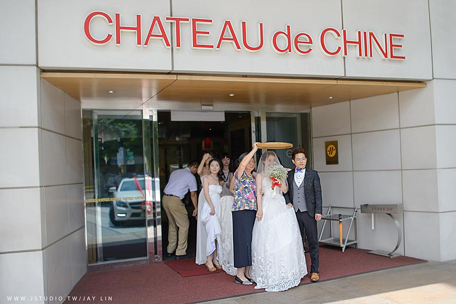 婚攝 翰品酒店 婚禮紀錄 婚禮攝影 推薦婚攝  JSTUDIO_0108