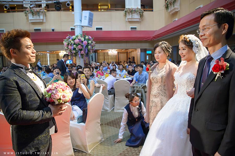 婚攝 翰品酒店 婚禮紀錄 婚禮攝影 推薦婚攝  JSTUDIO_0161