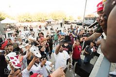 Hella Kicks, San Jose 2016 (dunksrnice) Tags: 2016 wwwdunksrnicenet dunksrnicenet dunksrnice rolotanedojr rolotanedo rtanedojr hellakicks hella kicks hellakickssanjose hellakicks2016