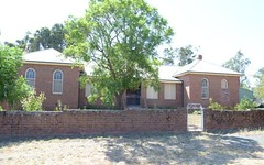 15 QUEEN STREET, Barmedman NSW