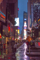 IMG_0818 (FelipeDiazCelery) Tags: nyc usa newyork city manhathan