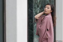 r3dd-1-10 (Studio.R) Tags: asian asianwoman a6300 sonya6300 sonyphoto sony85mmgm portrait photography kimono hmong