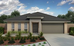 Lot 458 Oaklands Street, Gregory Hills NSW