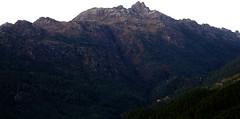 mountain (isabellerosenberg) Tags: portugal national park nationalpark geres penedageres nature trip hike
