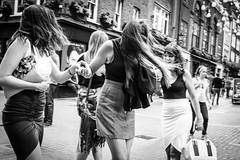 Soho, London (jason_wakeford) Tags: black white street photography london bw
