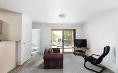 9/10-16 Beatrice Street, Ashfield NSW