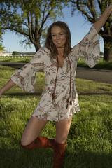IMG_8933 (gavinglis) Tags: stephanie model outdoorportrait tamworth portraits portrait girl countrygirl