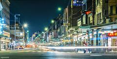 Gion, Yasaka-Shrine (Alexander.W.Photography) Tags: night kyoto