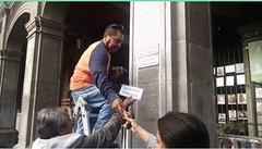 Reinstalan placas de vctimas de Morelos, que fueron retiradas por Gobierno Estatal https://t.co/DmS9aWcDfo https://t.co/yYnKtw1GlO (Morelos Digital) Tags: morelos digital noticias