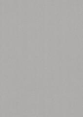 """328 Π1 ΗΡΙΔΑΝΟΣ • <a style=""""font-size:0.8em;"""" href=""""http://www.flickr.com/photos/130235808@N05/29991616776/"""" target=""""_blank"""">View on Flickr</a>"""