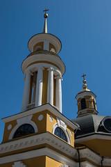 ukraine-kiev-yellow-church-02.jpg