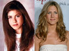 JENNIFER ANISTON before she was famous Supplied by: WENN