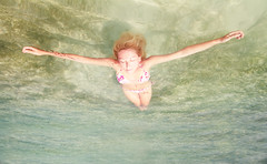 I can fly (Fabio Sabatini) Tags: ocean sea indonesia indian dream surreal sigma wideangle alessandra 1020mm gili lombok meno f456