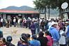 Así votó Jalisco