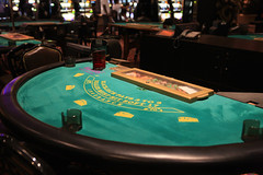 554T5187 (cliff1066) Tags: new craps bar river mississippi table la orleans louisiana neworleans casino chips gaming poker frenchquarter mississippiriver roulette gamble betting bet aces stud texasholdem slots crescentcity holdem blackjack harrah 7card
