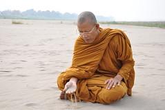พระเทพพุทธิมุนี เจ้าคณะจังหวัดขอนแก่น(ธ)