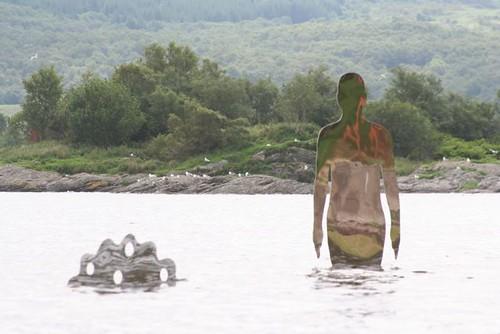 Caol Ruadh tidal 2