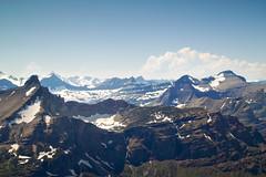 SDIM8407 Citadel Mountain