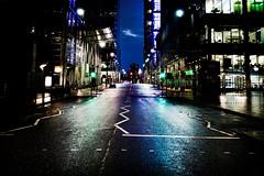 London (Jos Fillola photography) Tags: flickrunitedwinner flickrunitedaward