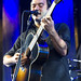 7553434186 539f61a005 s Dave Matthews Band   07 10 12   Summer Tour 2012, DTE Energy Music Theatre, Clarkston, MI