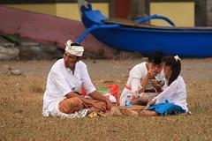 Family Matters (avrianty) Tags: bali indonesia seseh harirayapagarwesi