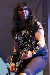 """W.A.S.P. @ RockHard Festival 2012 • <a style=""""font-size:0.8em;"""" href=""""http://www.flickr.com/photos/62284930@N02/7584655318/"""" target=""""_blank"""">View on Flickr</a>"""