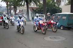 Catalina GP 120410 034