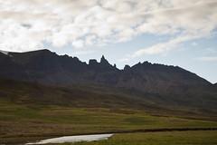 Hraun in xnadalur (Fjola Dogg) Tags: naturaleza nature iceland islandia natureza natur natuur natura na sland 2012 lanature naturen naturae naturalesa fjoladogg hraunxnadal fjladgg