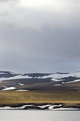 spitsbergen276 scape (GLRPhotography) Tags: cruise seascape norway skyscape landscape svalbard spitsbergen circumnavigation torellneset nordaustlandet msexpedition gadventures realmofthepolarbear