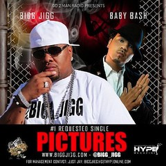 "Bigg_Jigg and Baby Bash • <a style=""font-size:0.8em;"" href=""http://www.flickr.com/photos/74804764@N08/7678213606/"" target=""_blank"">View on Flickr</a>"