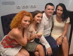 4 August 2012 » Vali Bărbulescu