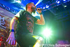 7729098520 a867835f95 t Killswitch Engage   08 04 12   Trespass America Tour, Meadow Brook Music Festival, Rochester Hills, MI