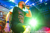 Killswitch Engage @ Trespass America Tour, Meadow Brook Music Festival, Rochester Hills, MI - 08-04-12