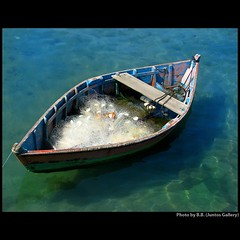 Relax in the blues ... (juntos ( MOSTLY OFF)) Tags: sea portugal relax boat top blues excellent summertime magiceye musictomyeyes themoulinrouge firstquality thegoldengallery theperfectpicture cherryontop reallybeautiful absolutelyperfect imagepoetry flickrsbest soulscapes mywinners anawesomeshot soe1 richardsgroup infinestyle heartsawards flickrshearts overtheexcellence theperfectphotographer thegardenofzen peaceawards thespiritofphotography photographicexcellence40 freedomhawk thelightpaintersociety citrusgroup artofimages focusonbeauty silentlifeharmonypeace imagesforthelittleprince davincimemories ilmegliodelmeglio finestimages joebtesgroup favouriteofmyfavourites theparagongallery 4mmphotographicdream betterthangood1 richardssilvergroup chariotsofartists richards50gold goldstar1 theseaoftravelsoffantasies adminintalk asquareframes charriotofartists2 charriotofartist3 trumyeyestoyrs