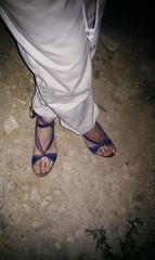 IMAG0157 (MissAngelita) Tags: man feet fetish high shoes dress cross crossdressing transgender transvestite heels heel crossdresser crossdress sandal tg shemale higheels