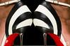 DarlaDeLeon_02566.jpg (Darla DeLeon) Tags: fetish toes highheels heels closeups ebony footfetish stilettos christianlouboutin louboutin longtoenails prettyfeet sexyfeet softfeet ebonyfeet redsoles darladeleon armadillobride