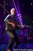 7745789766 a0702bf2b9 t Coldplay   08 01 12   Mylo Xyloto Tour, Palace Of Auburn Hills, Auburn Hills, MI