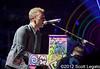 7745791296 2047002a53 t Coldplay   08 01 12   Mylo Xyloto Tour, Palace Of Auburn Hills, Auburn Hills, MI