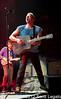 7745792882 0530c97f19 t Coldplay   08 01 12   Mylo Xyloto Tour, Palace Of Auburn Hills, Auburn Hills, MI
