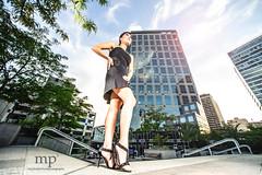 Sindee Ngo_09 August 2012-17 (MyPixelPortrait) Tags: sexy fashion america utah nikon professional saltlakecity d700 nikon14mmf28