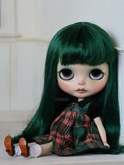 Little Jade
