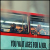 you wait ages for the job (gagilas) Tags: bus delete10 delete9 delete5 grey delete2 delete6 delete7 save3 delete8 delete3 save7 delete delete4 save save2 passengers save4 save5 save6 londonbus dullday comuters