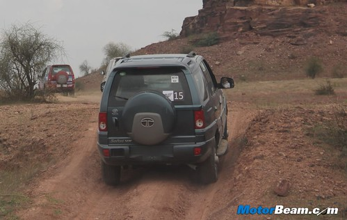 Tata-Motors-Full-Throttle-Jodhpur-01