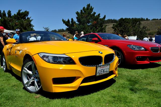classic car m1 historic german porsche carmel bmw gran z4 m3 audi motorsports z1 coupe m5 640 mercades 2013 zagoto 640i