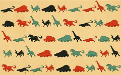 animals (yotco80) Tags: animals vector   yotam  yotco