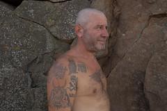 Мандик_4661 (VonMurr) Tags: man male tattoo raw drawing pride prison bulgaria expressionism brutal bulgarian primitiveart rawtattoo българия ahtopol татуировка maurycygomulicki ахтопол dziara mandik мандик
