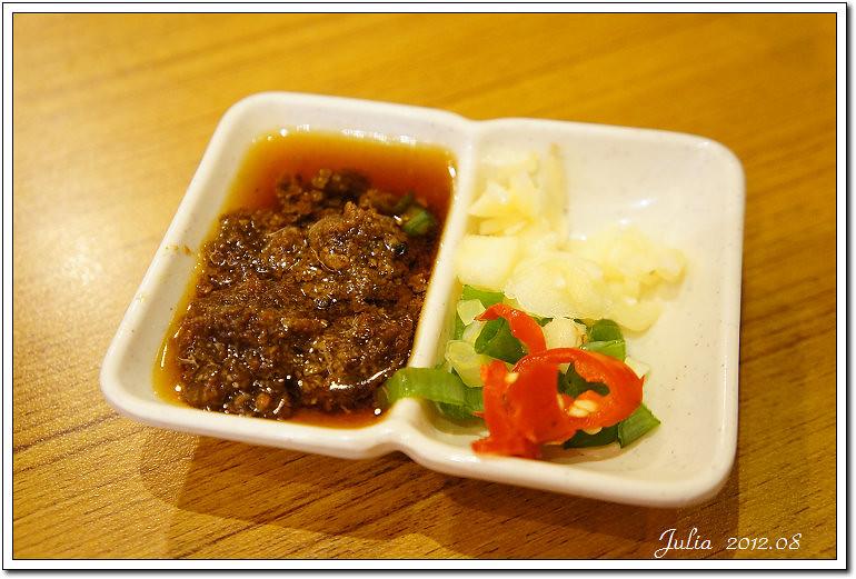 吃嗤鍋 (17)